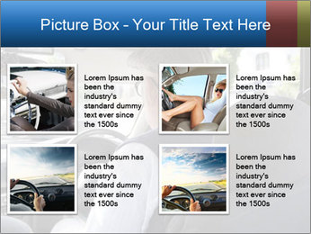0000083600 PowerPoint Template - Slide 14