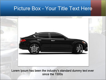 0000083600 PowerPoint Template - Slide 15