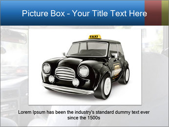 0000083600 PowerPoint Template - Slide 16