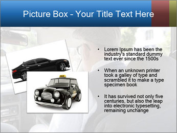 0000083600 PowerPoint Template - Slide 20