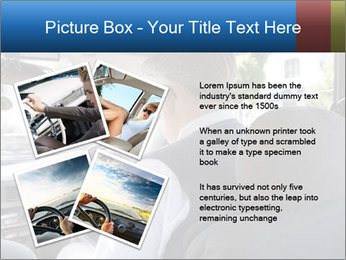 0000083600 PowerPoint Template - Slide 23