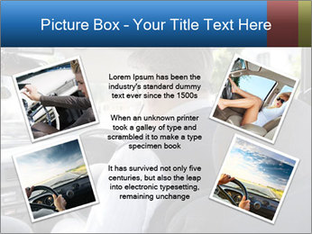 0000083600 PowerPoint Template - Slide 24