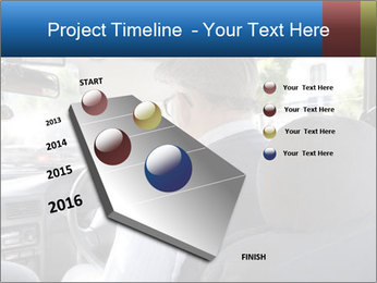 0000083600 PowerPoint Template - Slide 26