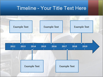 0000083600 PowerPoint Template - Slide 28