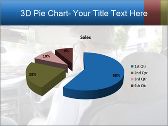 0000083600 PowerPoint Template - Slide 35