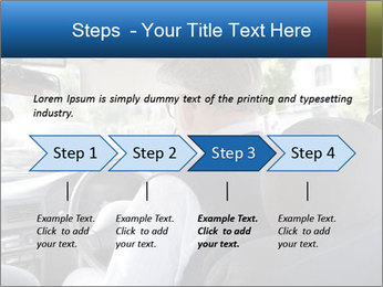 0000083600 PowerPoint Template - Slide 4