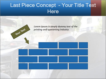 0000083600 PowerPoint Template - Slide 46