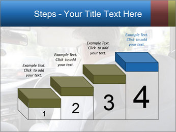 0000083600 PowerPoint Template - Slide 64