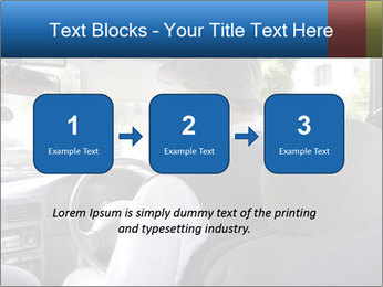 0000083600 PowerPoint Template - Slide 71