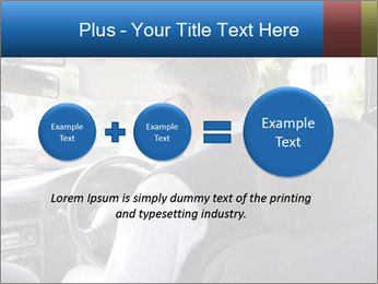 0000083600 PowerPoint Template - Slide 75