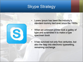0000083600 PowerPoint Template - Slide 8
