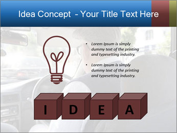 0000083600 PowerPoint Template - Slide 80