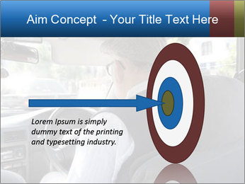 0000083600 PowerPoint Template - Slide 83