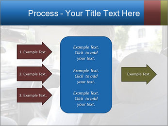 0000083600 PowerPoint Template - Slide 85