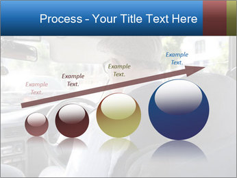 0000083600 PowerPoint Template - Slide 87
