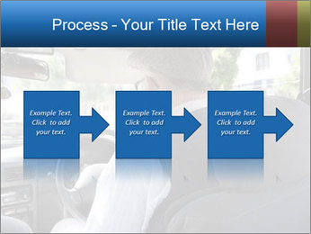 0000083600 PowerPoint Template - Slide 88