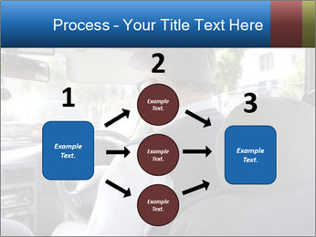 0000083600 PowerPoint Template - Slide 92