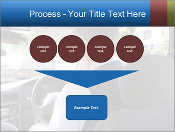0000083600 PowerPoint Template - Slide 93