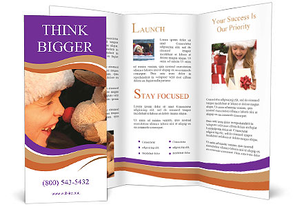 0000083601 Brochure Template