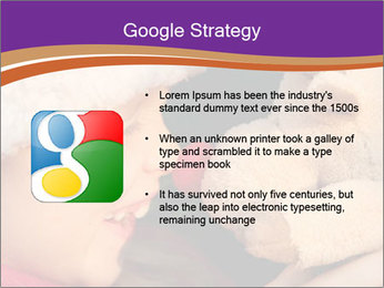 0000083601 PowerPoint Template - Slide 10