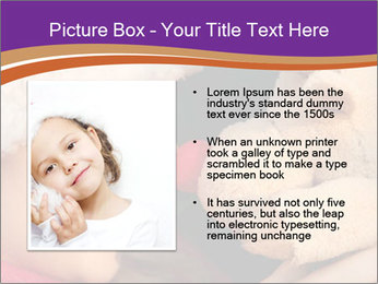 0000083601 PowerPoint Template - Slide 13