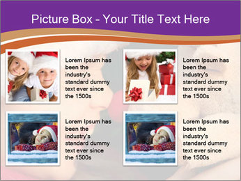 0000083601 PowerPoint Template - Slide 14