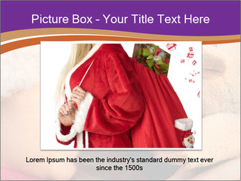 0000083601 PowerPoint Template - Slide 15