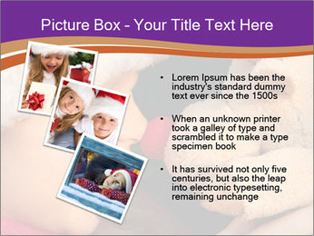 0000083601 PowerPoint Template - Slide 17