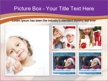 0000083601 PowerPoint Template - Slide 19