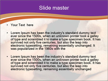 0000083601 PowerPoint Template - Slide 2