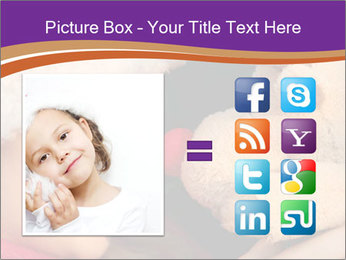 0000083601 PowerPoint Template - Slide 21