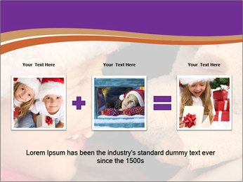 0000083601 PowerPoint Template - Slide 22