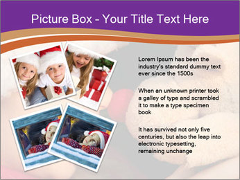 0000083601 PowerPoint Template - Slide 23