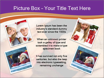 0000083601 PowerPoint Template - Slide 24