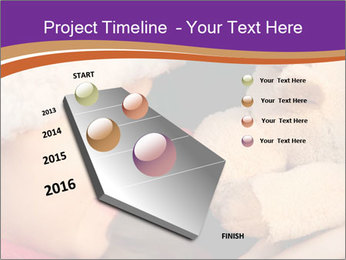 0000083601 PowerPoint Template - Slide 26