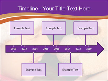 0000083601 PowerPoint Template - Slide 28