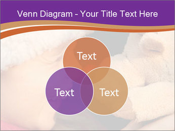 0000083601 PowerPoint Template - Slide 33