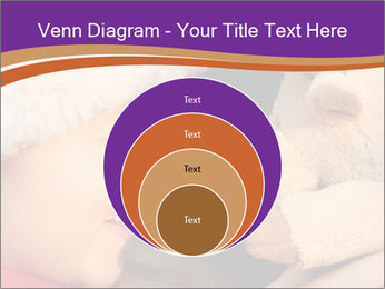 0000083601 PowerPoint Template - Slide 34