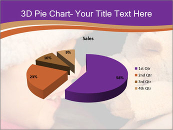 0000083601 PowerPoint Template - Slide 35