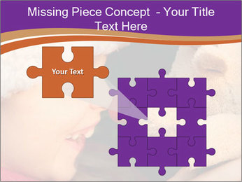 0000083601 PowerPoint Template - Slide 45