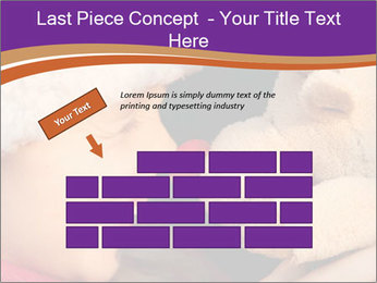 0000083601 PowerPoint Template - Slide 46
