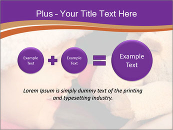 0000083601 PowerPoint Template - Slide 75
