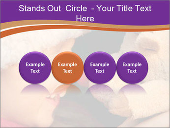 0000083601 PowerPoint Template - Slide 76