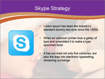 0000083601 PowerPoint Template - Slide 8