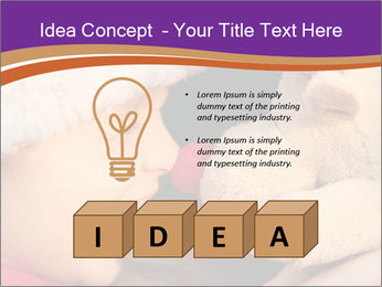 0000083601 PowerPoint Template - Slide 80