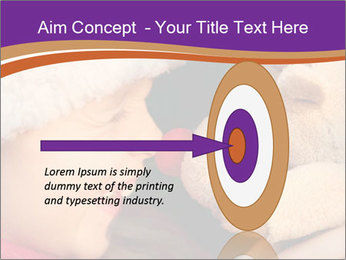 0000083601 PowerPoint Template - Slide 83