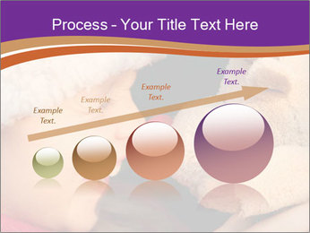 0000083601 PowerPoint Template - Slide 87