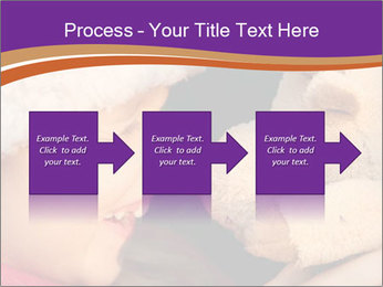 0000083601 PowerPoint Template - Slide 88