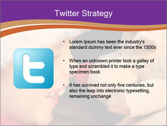 0000083601 PowerPoint Template - Slide 9