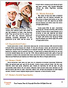 0000083601 Word Template - Page 4